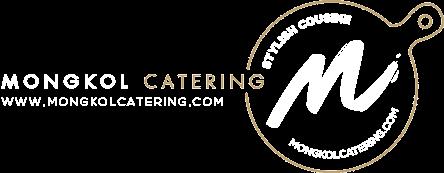 มงคล แคทเทอริ่ง บริการอาหารจัดเลี้ยง สำหรับวันสุดพิเศษของคุณ Logo
