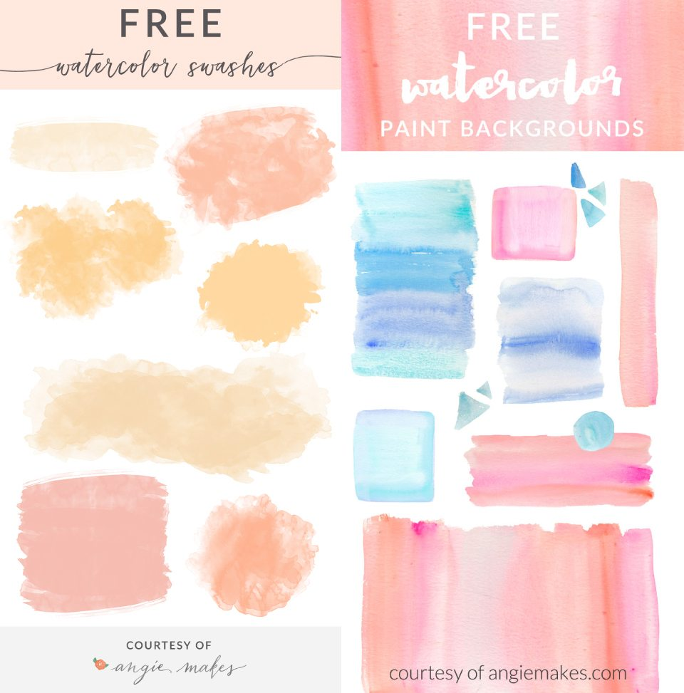 Free Brush Download